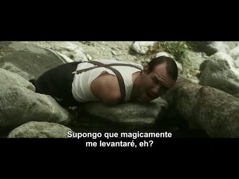 El Circo de la Mariposa en Español (HD Completo).mp4