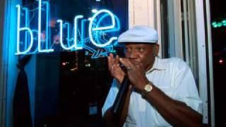 Watch Jerry Lee Lewis Big Boss Man video