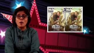 Kahani 2 Movie Full Review by Bharti Dubey | Kahani 2 Movie Reaction