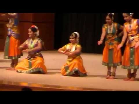 WAVE 5th anniv - Brahmam Okkate