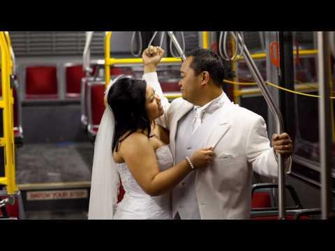 Filipino wedding sponsers