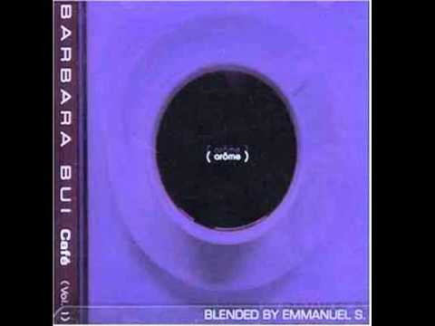 Emmanuel Santarromana Emmanuel [S]antarromana Feat. Andrée Putman - Saint Germain Des Prés