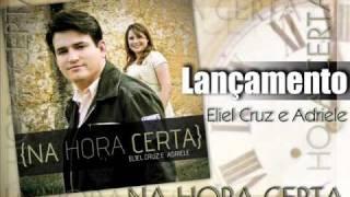 Vídeo 2 de Eliel Cruz