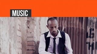 Eritrea - Samiel Tekie - Hrya Lbey | ሕርያ ልበይ - (Official Eritrean Video) - New Eritrean Music 2015
