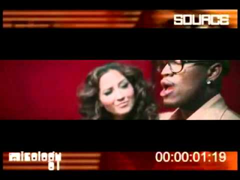 pitbull ft ne-yo give me everithing jump smokers remix & afrojack video remix d jwarner.mpg Music Videos