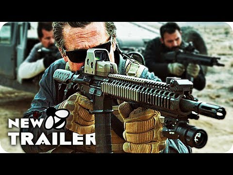 Top Upcoming Action Film Full onlines 2018 | Full online Compilation 🔥🔥🔥