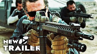 Top Upcoming Action Film Trailers 2018   Trailer Compilation 🔥🔥🔥