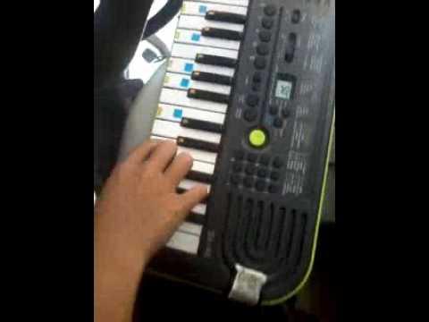 Download Lagu Klakson telolet damai senja furnindo red fighter buat lagu by om tony alv loc amanah MP3 Free