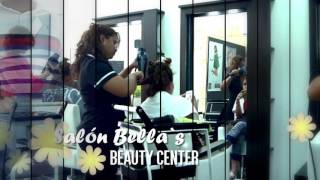 Bella Beauty Center Commercial