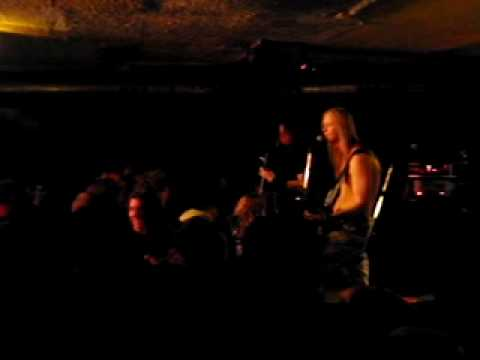 Norther - Norther (live 2008)
