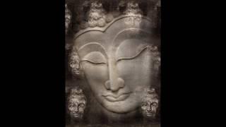 Deva Premal's Om Mani Padme Hum (Radiance Mix)