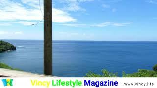 Vincy Lifestyle Magazine