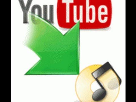 tuto t l charger de la musique youtube sans logicielel gratuit hd youtube. Black Bedroom Furniture Sets. Home Design Ideas