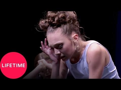 Dance Moms: Halloween Horror (Spoof Trailer) | Lifetime