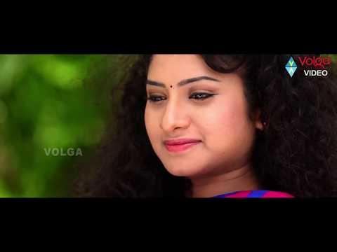 Latest Non Stop Jabardasth Comedy Scenes Back To Back   Latest Telugu Comedy   #TeluguComedyClub