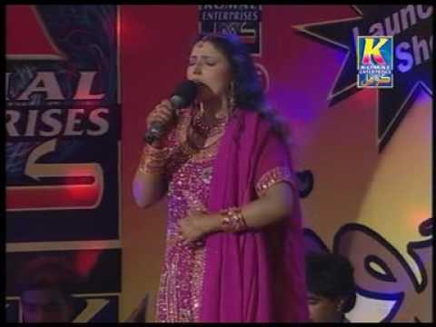 Hik Duniya Dushman Sari By Suraya Soomro( Album Chahat) video