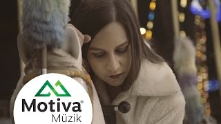Elvan Kızılay | Requiem for Istanbul | Official Music Video |