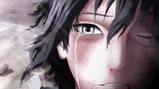 Naruto「AMV」I've Lost
