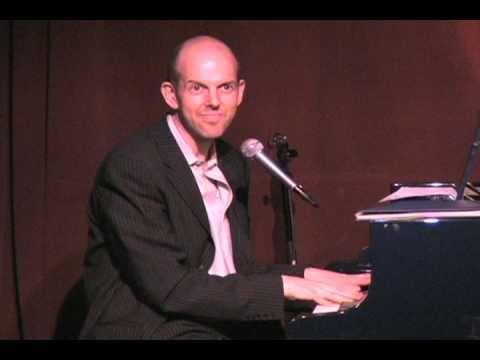 Jeff Blumenkrantz - Independence Day