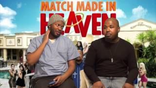 Match Made In Heaven Episode 3 Honor Thy Mama Recap