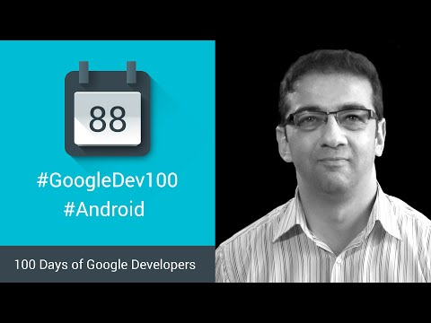 How I Use Wordpress Apis And Android Volley To Build