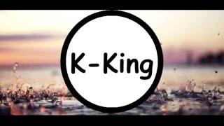 Rap alap #8 - (FL Studio)