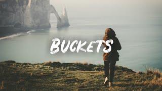 Elohim Buckets Audio