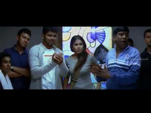 Sachin Vijay Movie Songs Free Download
