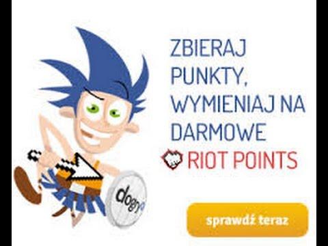 Jak Na Serwisie Dogry.pl Szybko Zarabiać Punkty