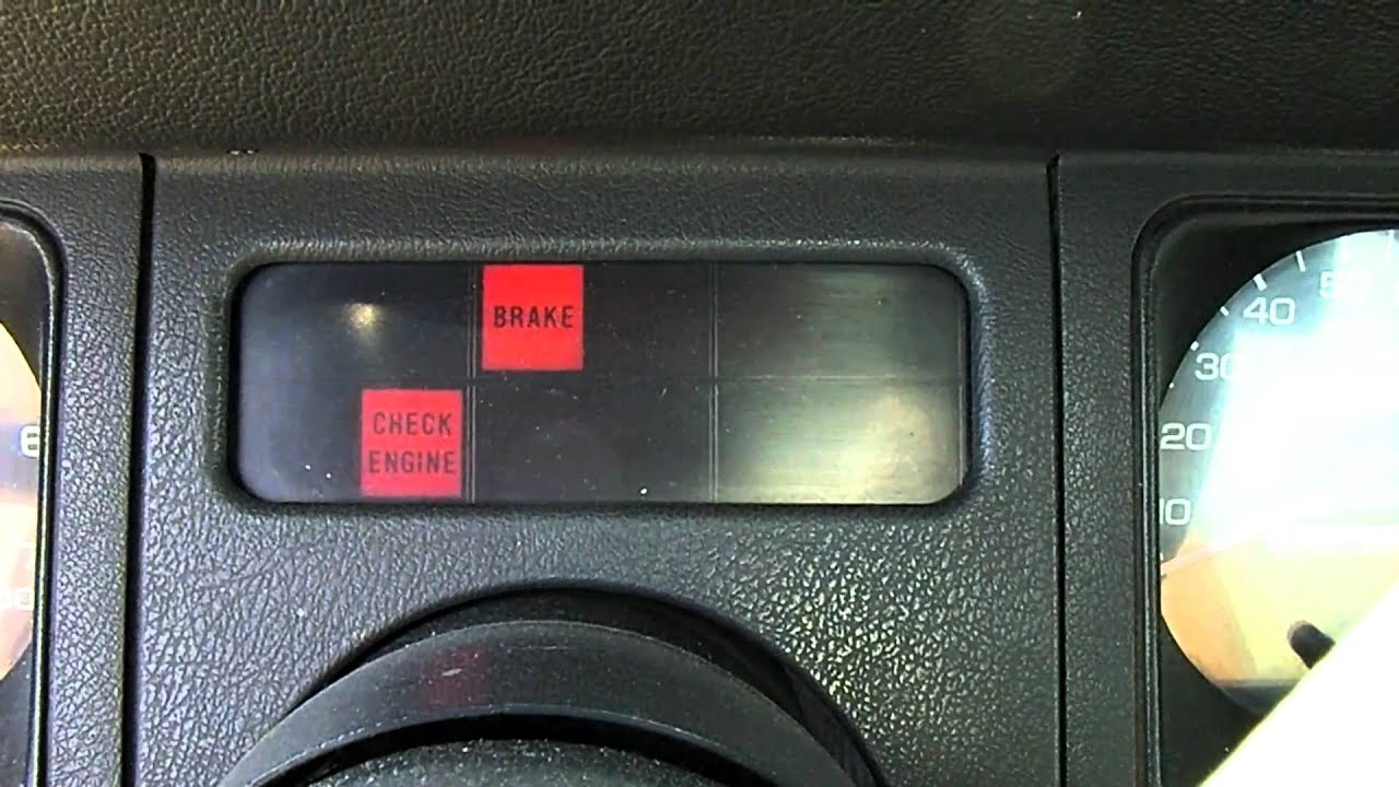 Thedailyjeep How To Retrieve And Diagnose Your Jeep S Check Engine Light Codes Youtube