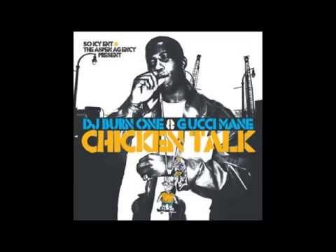 Gucci Mane - Street Niggaz