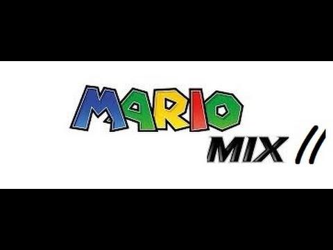 Stare Zabavne Mix 2