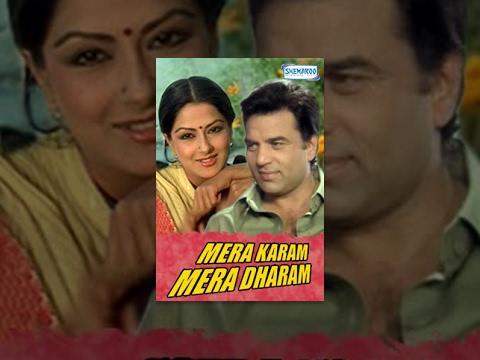 Mera Karam Mera Dharam