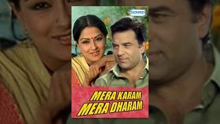 download lagu Mera Karam Mera Dharam - Hindi Full Movies - gratis
