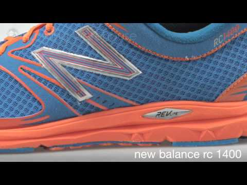 new balance rc1400 drop