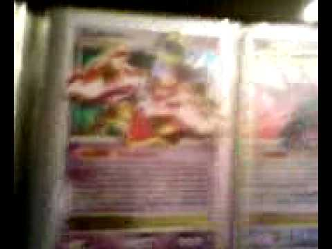 pokemon cards charizard. pokemon cards i got CHARIZARD