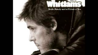 Watch Whitlams The Road Is Lost video