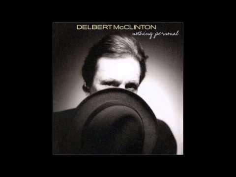 Delbert Mcclinton - Baggage Claim