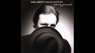 Watch Delbert Mcclinton Baggage Claim video