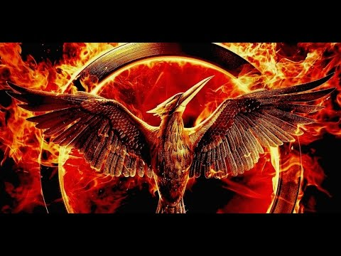 ☥ Like The Legend of The Phoenix... ☥