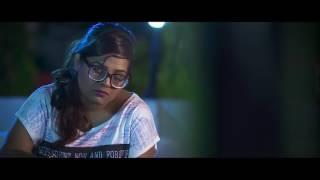 Bangla new rap song 2017 / Moyna 2