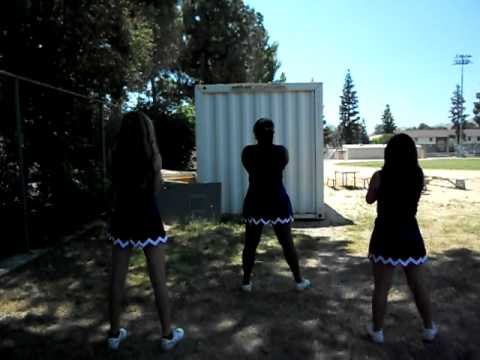 Orange X And X Blue Xxx-back video