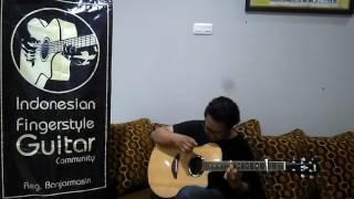 download lagu Geisha Sementara Sendiri Ost Single - Gusti Adi gratis