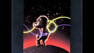 Watch Quincy Jones One Hundred Ways video