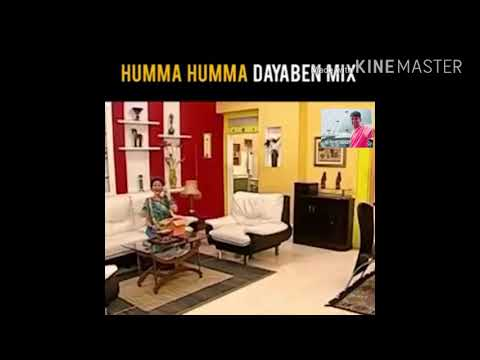 New version of humma song|funny indian vine|funny prank|funny whatsapp video|ft@troller droller