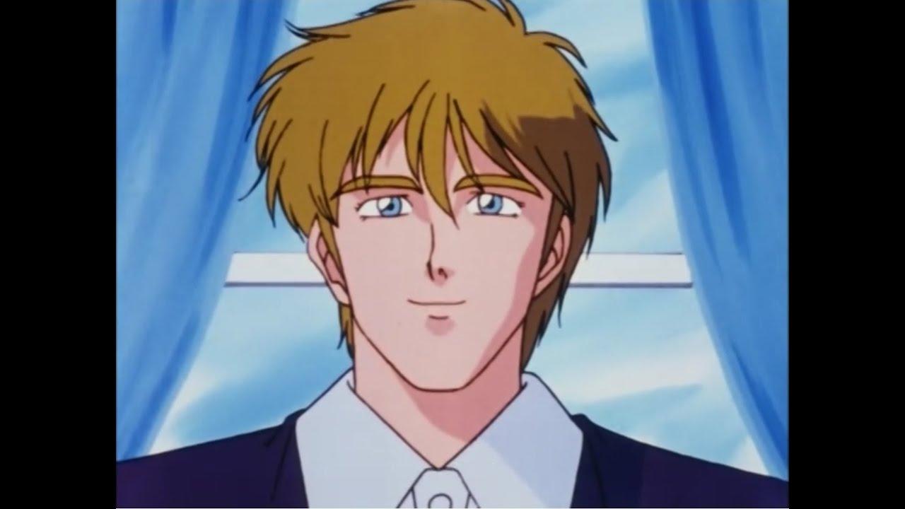 kaiketsu zorro - episode 52 english sub japanese dub