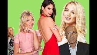 Κουλές Στιγμές της Ελληνικής TV 2018 (Μέρος 2ο)