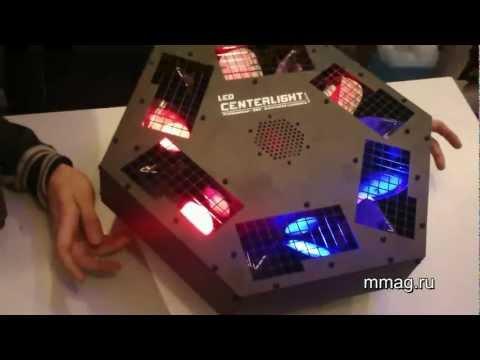 mmag.ru:  Acme CTL-6 video review