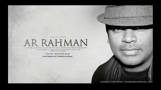 download lagu Aalaporan Tamizhan - A Tamizhan Tribute gratis
