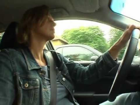 Eco driving - porady ADAC
